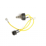 Potentiometer for Powakaddy Freeway, Classic Legend or Highway PK3062